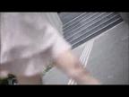 杏子(きょうこ)|東京デザインヴィオラ 品川店