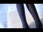 「激カワ美少女!乃木坂系黒髪!」02/24(日) 00:48   新人 さくの写メ・風俗動画
