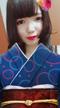 「色々らんちゃん♡ ②」02/24(02/24) 02:08 | らんの写メ・風俗動画