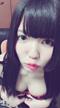 「ポロリらんちゃん♡」02/24(02/24) 04:08 | らんの写メ・風俗動画