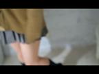 「業界未経験のCカップ美少女がCECILデビュー!」02/24(日) 05:46   体験 まなつの写メ・風俗動画