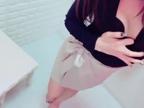 「ドSで紳士的な人がタイプなプレミア美女の誕生です」02/25(月) 20:37 | ゆかの写メ・風俗動画
