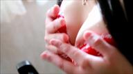 「エロさと色気と上品さ」02/26(火) 10:15 | なな子の写メ・風俗動画