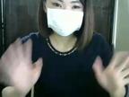 「超愛らしい美少女! 【アサヒさん】」03/11(月) 18:30 | アサヒの写メ・風俗動画