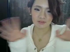 「全てがSSS級の逸材【ユウカさん】」02/28(木) 21:09 | ユウカの写メ・風俗動画
