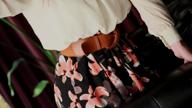 「Gカップの爆乳娘が遂に動画初登場♥」11/12(土) 18:03 | まなみの写メ・風俗動画