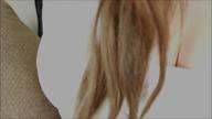 「【天性】の愛らしさ♪矢神 ののか」09/02(土) 05:22 | 矢神 ののかの写メ・風俗動画
