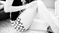 「ミニマム清楚美女♪成瀬 まりん」09/02(土) 05:23 | 成瀬 まりんの写メ・風俗動画