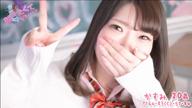 「おっぱいだし★激・まだ舐めたくて学園「かすみちゃん」」03/06(水) 15:33 | かすみの写メ・風俗動画