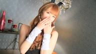 「【マコちゃん】抜群のスタイル♪」10/19(木) 09:02   マコの写メ・風俗動画