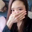 「見よ!この美脚と可愛さを!!」03/12(火) 18:09 | みつきの写メ・風俗動画