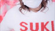 「かなです♡」03/12(火) 20:17 | かなの写メ・風俗動画