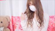 「ことのです♡」03/12(火) 20:19 | ことのの写メ・風俗動画