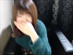 「★超敏感でどMなオトハちゃん!!★」03/17(日) 09:13 | オトハの写メ・風俗動画
