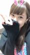 「るんるん」03/17(日) 18:12 | いおの写メ・風俗動画