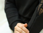 「業界完全未経験黒髪なでしこ♪」03/18(月) 13:22 | 凛子(りんこ)の写メ・風俗動画