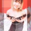 「今年の春はアモーレの新人と!」03/18(月) 15:45 | かわいいの写メ・風俗動画