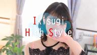 「清楚な雰囲気の裏側は・・・」03/18(月) 19:53 | みきの写メ・風俗動画