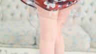 「人気急上昇中!美白美肌のお淑やか美女【かぐや】」03/20(水) 13:12   かぐやの写メ・風俗動画