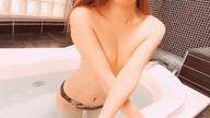 「ゆるふわ愛され娘」03/20(水) 20:16 | 松井みみの写メ・風俗動画