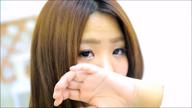 「プレミアゆうなチャン☆」03/20(水) 20:23   ユウナの写メ・風俗動画