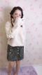 ◆ロリっ子スタイル抜群未経験◆ 03-21 07:09 | さなの写メ・風俗動画