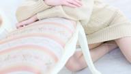 「あまーーーい可愛さ大炸裂「みつ」ちゃん」03/21(木) 18:22   みつの写メ・風俗動画