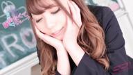 「純白の激エロ少女」03/21(木) 23:47 | ここの写メ・風俗動画