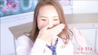 「☆綺麗なくびれ娘♪」03/22(金) 02:47 | りさの写メ・風俗動画