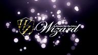 「最高級プレミア嬢」03/22(金) 18:16 | えり【エリ】の写メ・風俗動画