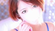 「みえ 奥様」03/22(03/22) 18:43 | 新人 みえ 奥様の写メ・風俗動画
