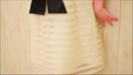 「サービス抜群【ゆき】さん」03/22(金) 19:20 | ゆきの写メ・風俗動画