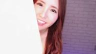 「人気AV女優、降臨☆」03/22(金) 21:43 | れなの写メ・風俗動画