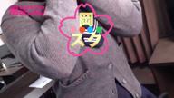「星ゆいちゃんの動画」03/23(土) 04:51 | 星ゆいの写メ・風俗動画