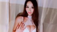 「Eカップ巨乳美女さんが入店 イマドキなルックスの美少女です!」03/23(土) 16:11   ちほの写メ・風俗動画