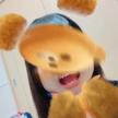 「うごくよ!」03/23(土) 21:25 | さやの写メ・風俗動画