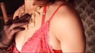 「しなやかボディーラインの痴女【未羽】」03/24(日) 03:29 | 未羽の写メ・風俗動画