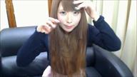 「じゅり★パイパン・ドMっ子美少女★」03/24(日) 08:42 | じゅりの写メ・風俗動画
