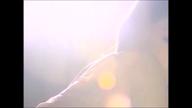 「お得な駅チカ限定クーポン発行中です!是非ご利用下さいませ!」03/24(日) 12:40 | うたの写メ・風俗動画