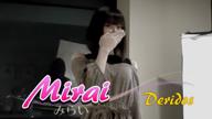 「清楚可愛い極上娘」03/24(日) 21:33 | みらいの写メ・風俗動画