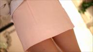 「★ルックス神レベル★」03/25(月) 19:01 | 寺田瞳の写メ・風俗動画