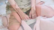 「うみ★特SSS級!壮健美少女!!!」03/25(月) 22:05   うみの写メ・風俗動画