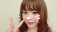 「◇芸術的ボディーライン◇モデル級のスーパーボディ!!」03/26(火) 04:31 | 水島 ひなのの写メ・風俗動画