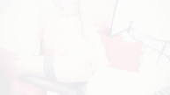 「【アンリちゃん】抜群スレンダー美女」09/04(月) 18:56   アンリの写メ・風俗動画