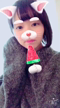 「可愛らしい女の子♬」03/26(火) 13:38   かなたの写メ・風俗動画