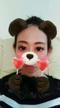 「世の男性を魅了する女の子♬」03/26(火) 16:38   ころんの写メ・風俗動画