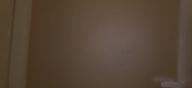 「新橋で痴漢&ヘルスプレイ!痴漢願望を妄想で終わらせるな~イイ女のおクチにぶちまけろ体験動画」03/26(火) 21:13   しおりの写メ・風俗動画