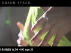 「スレンダー美乳美女」03/27(水) 00:30 | MARIの写メ・風俗動画
