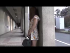 「Eカップ美乳・脚線美の極上ボディ!」09/04(09/04) 20:30 | 愛子(あいこ)の写メ・風俗動画