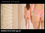 「眩し過ぎる究極美女!」03/27(水) 01:30 | MEIの写メ・風俗動画